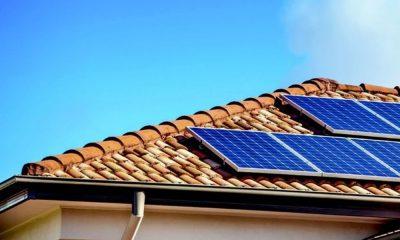 EPDK- Çatıda güneş enerjisi- elektrik üretimi