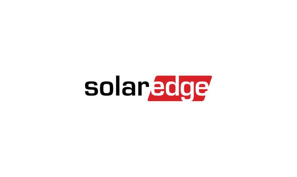 solaredge, SMRE Spa, e-mobil, akıllı enerji