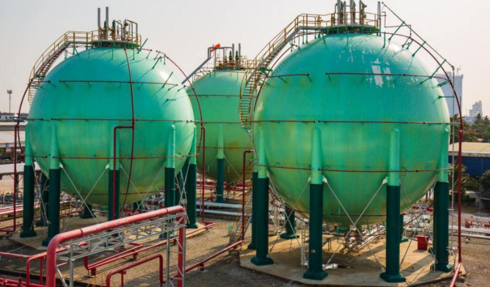 Yeşil hidrojen enerjisi-İRENA
