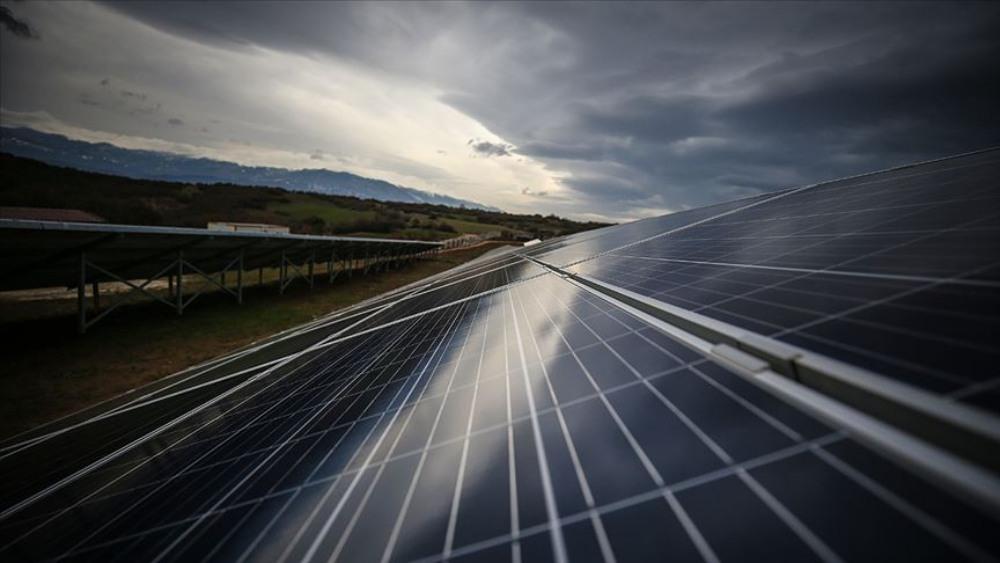 güyad güneş enerjisi sektörü 2020 öngörüleri
