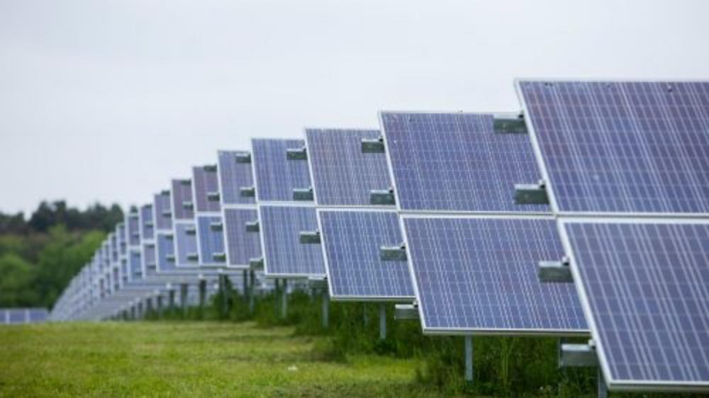 Lightsource BP, küresel güneş enerjisini yatırımlarla destekliyor