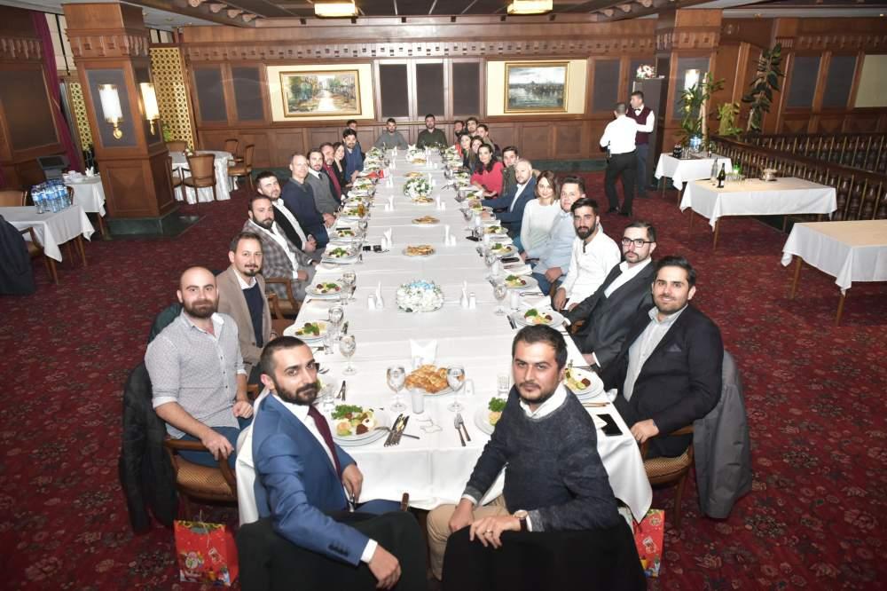 Asunim-Türkiye-yıl sonu- buluşması2020