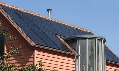 SolarEdge, Enfindus'a 1GW inverter tedarik edecek